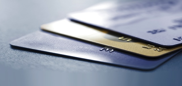 how to pay mortgage from credit card